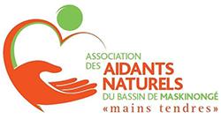 Association des aidants naturels du bassin de Maskinongé